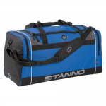 Lerida Excellence Sports Bag