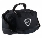 NIKE CLUB TEAM DUFFEL - L
