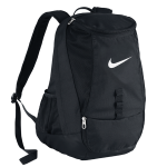 NIKE CLUB TEAM SWOOSH BACKPACK - M