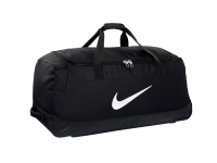 NIKE CLUB TEAM SWOOSH ROLLER BAG 3.0