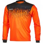 Command Goalkeeper Jersey