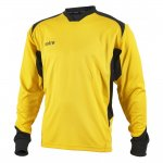 Defense Goalkeeper Jersey